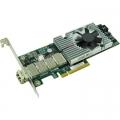 42C1762 IBM 10 Gigabit Ethernet PCIe SR Server Adapter (42C1762)