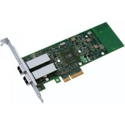 E1G42EF - Intel Gigabit EF Dual Port Server Adapter (E1G42EF)