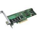 EXPX9501AFXSR - Intel 10 Gigabit Single-Port XF SR Server Adapter