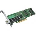 EXPX9501AFXSR - Intel 10 Gigabit Single-Port XF SR Server Adapter