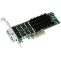 EXPX9502AFXSR - Intel 10 Gigabit Dual-Port XF Server Adapter