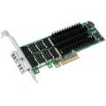 EXPX9502AFXSR - Intel 10 Gigabit Dual-Port XF Server Adapter