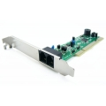 TF-3239DL TP-Link 10/100M PCI Network Adapter (TF-3239DL)