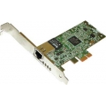 BCM5721 NetXtreme Gigabit Ethernet Controller for Servers