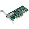EXPI9400PF - Intel PRO/1000 PF Server Adapter (EXPI9400PF)
