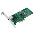 EXPI9400PT - Intel PRO/1000 PT Server Adapter (EXPI9400PT)