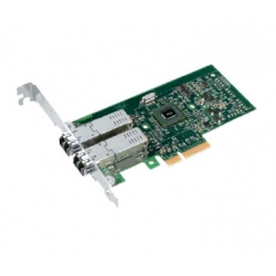 EXPI9402PF - Intel PRO/1000 PF Dual Port Server Adapter