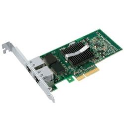 EXPI9402PT - Intel PRO/1000 PT Dual Port Server Adapter