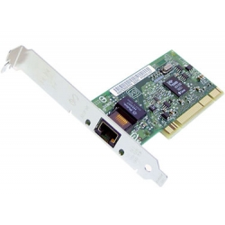 PWLA8390MT - Intel PRO/1000 MT Desktop Adapter (PWLA8390MT)