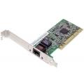 PWLA8391GT - Intel PRO/1000 GT Desktop Adapter (PWLA8391GT)