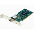 PWLA8490MF - Intel PRO/1000 MF Server Adapter (PWLA8490MF)