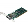 PWLA8492MF - Intel PRO/1000 MF Dual Port Server Adapter