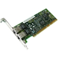 PWLA8492MT - Intel PRO/1000 MT Dual Port Server Adapter