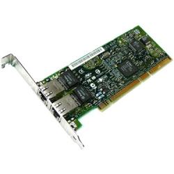 PWLA8492MT - Intel PRO/1000 MT Dual Port Server Adapter