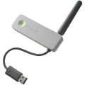 Xbox 360 Wireless G Network Adapter